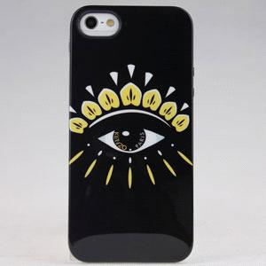 sports shoes d9ab1 c6316 for iPhone 5 5S NEW Fashion Kenzo Eye Hard Plastic phone Case Cover ...