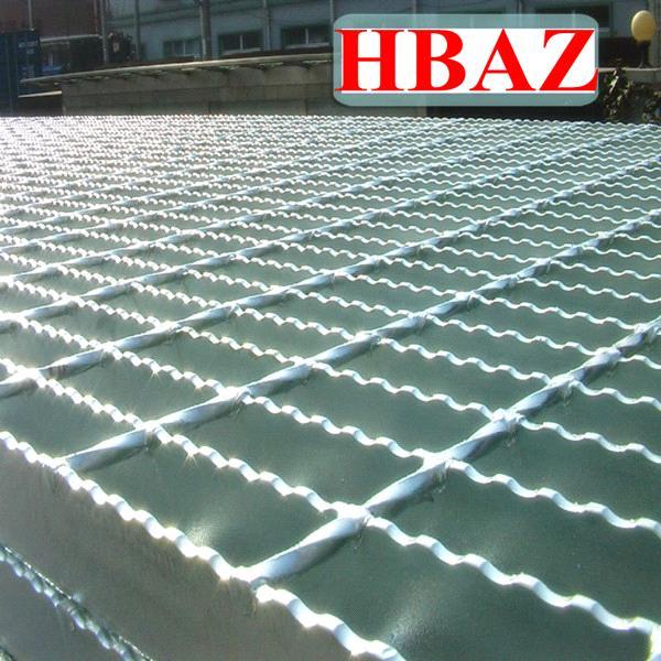 steel grating/steel grating prices/steel grating weight