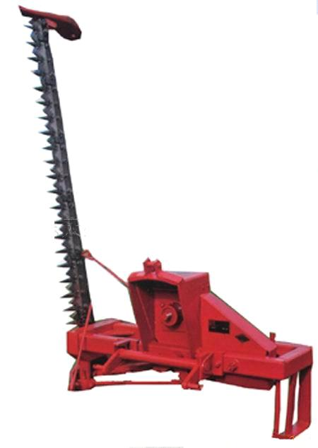 tractor sickle bar mower for sale