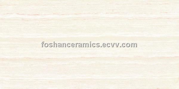 wooden line porcelain polished tile