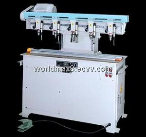 Aluminum Window Machine(MD-516 ) - Sheng Yu
