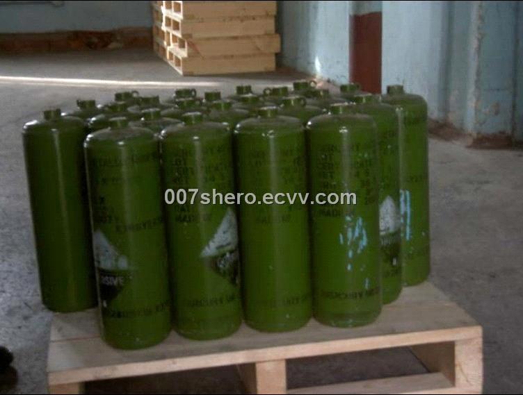 Liquid Mercury from Thailand Manufacturer, Manufactory