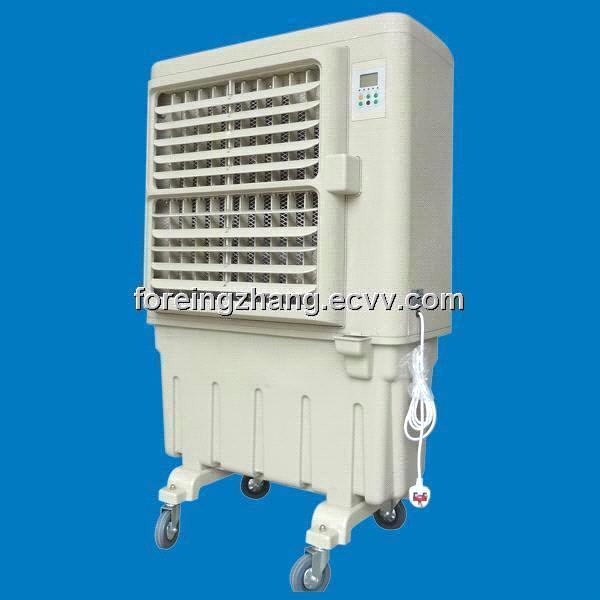 Portable Evaporative Air Cooler Kaka 1 Purchasing Souring