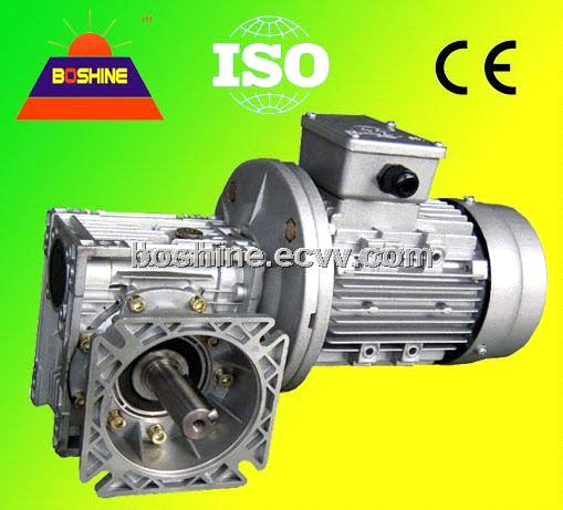Worm Gear Box Reducer (RV025~RV090)