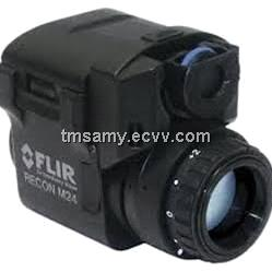 ATN FLIR M-24 Recon 640 x 480 Thermal Pocket-Scope