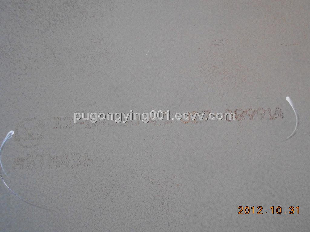 Atmospheric Corrosion Resisting Steel Plate 05CuPCrNi
