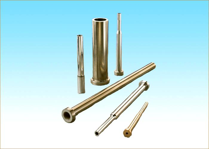 China core pins and sleeves manufacturer
