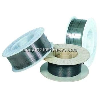 Flux Cored Welding Wire E71T-1