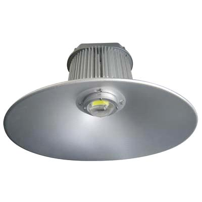 Good Price And High Quality Led Bay Light Fixtures Miners Cap Lamp Mining Lights