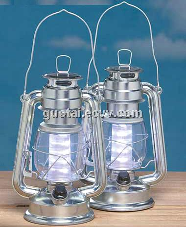 led hurricane lantern battery hurricane lantern purchasing souring
