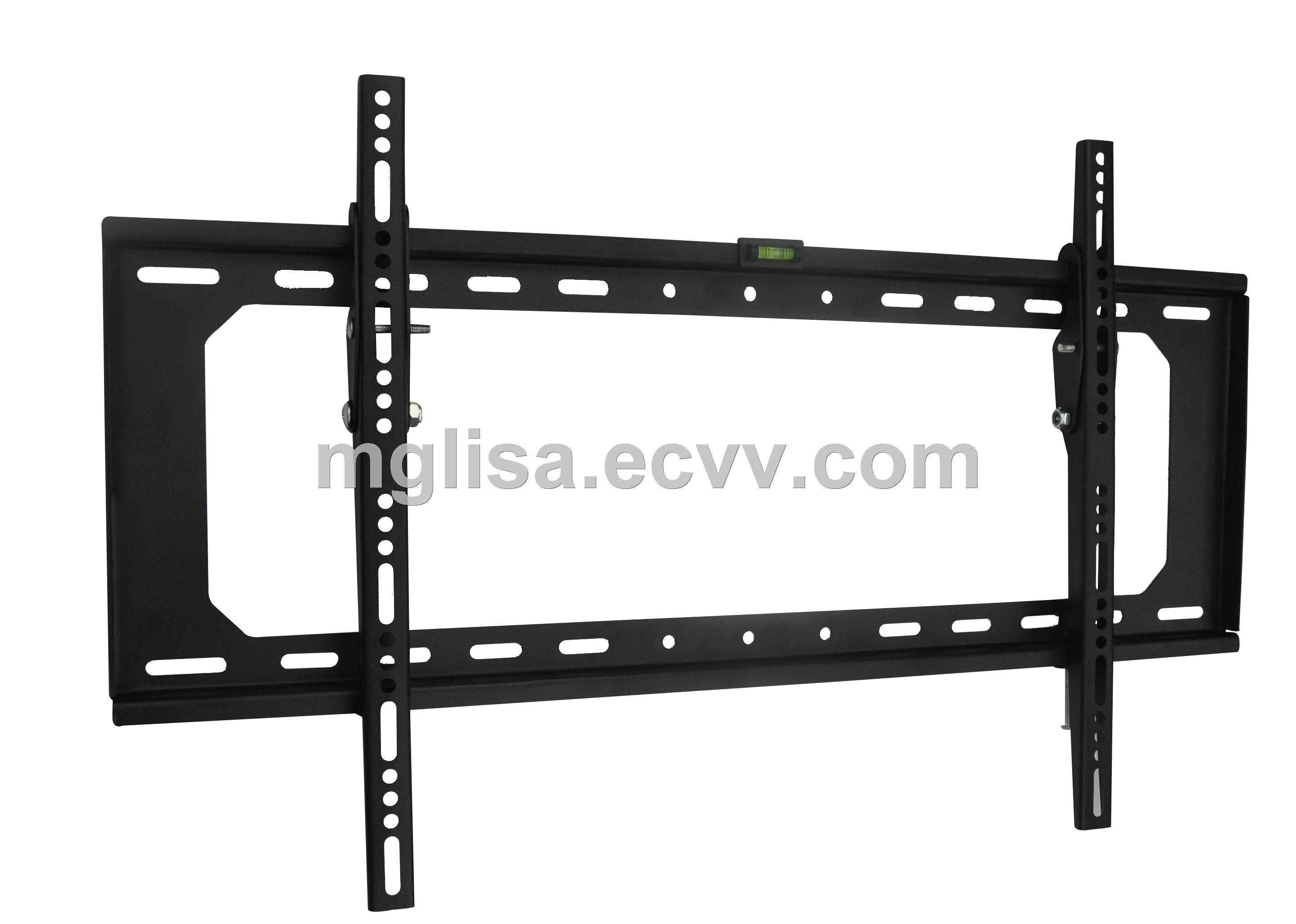 Led TV Holder for Flip Down TV Mount purchasing, souring agent ...