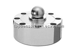 Load Cell,Spoken Type