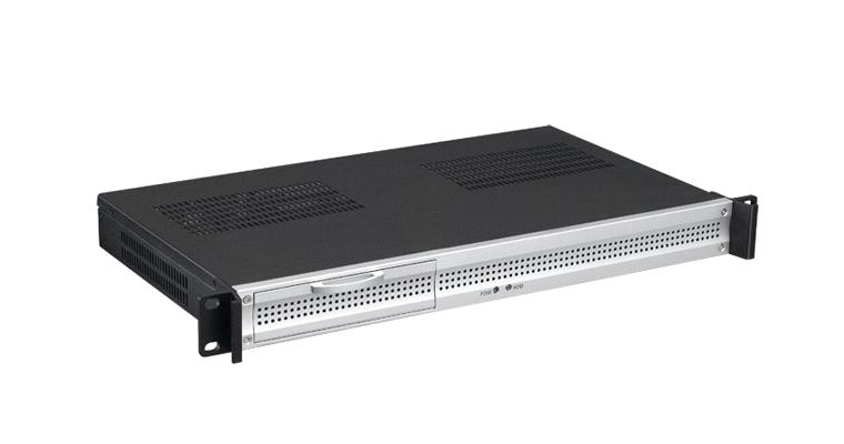 Scicent IX120 Asterisk IP PBX from China Manufacturer