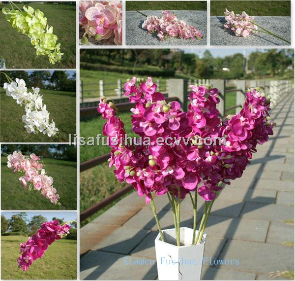 Silk artificial orchid flower mini silk ordids artificial orchids silk artificial orchid flower mini silk ordids artificial orchids artificial flowers mightylinksfo