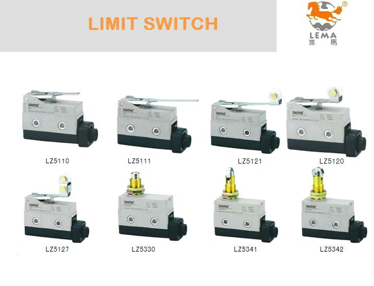 Types of electrical control switches purchasing, souring agent ...