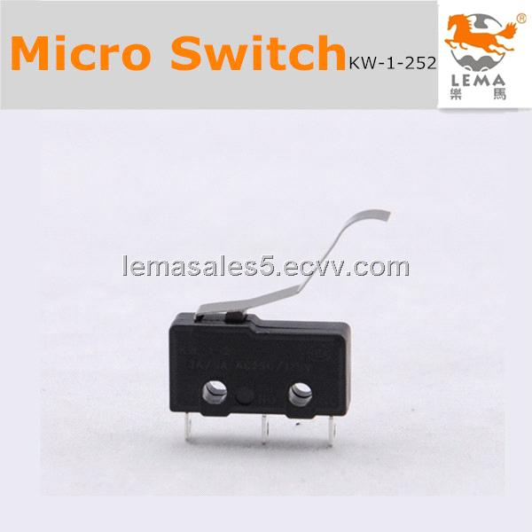 Types of electrical switches purchasing, souring agent | ECVV.com ...