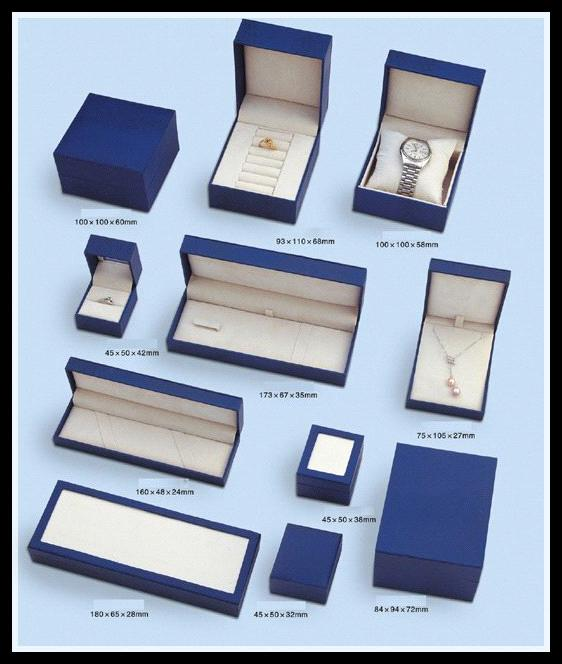 Wholesale Jewellery Gift Boxes From China Manufacturer Manufactory