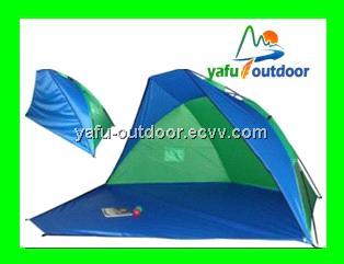 beach tent (kmart vendor)  sc 1 st  ECVV.com & beach tent (kmart vendor) purchasing souring agent | ECVV.com ...