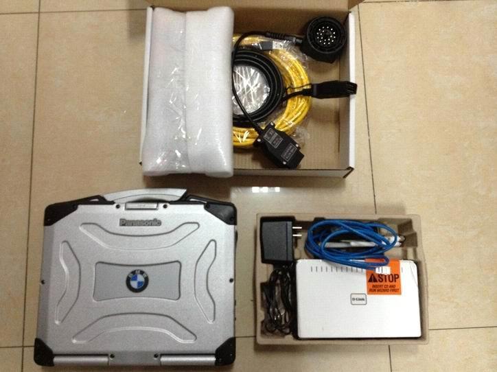 bmw e-sys inpa BMW E-SYS Software for bmw coding