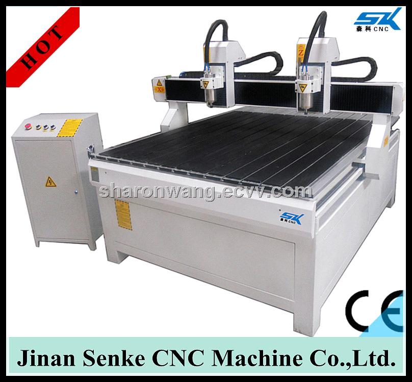 economic cnc milling machine cnc router cnc engraving machine