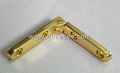 jewelry box hinges purchasing souring agent ECVVcom purchasing