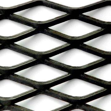 stainless steel expanded metal standard wire mesh purchasing ...