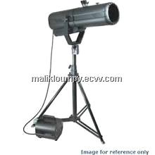 Square Lighting Moon 1200 Followspot Stage Light