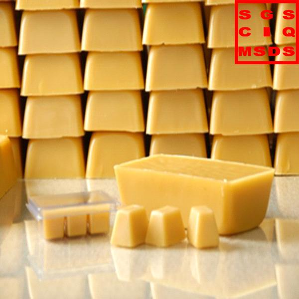 beeswax from Saudi Arabia Manufacturer, Manufactory, Factory