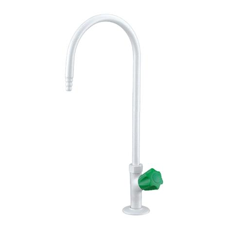 Lab Water tap Faucets purchasing, souring agent   ECVV.com ...