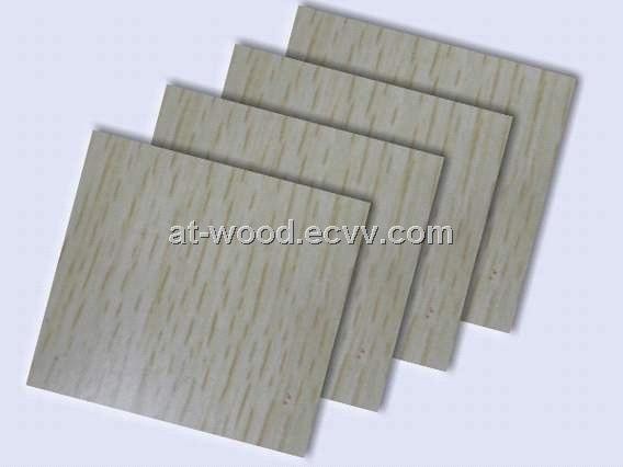 Melamine MDF board/melamine particle board/high quality