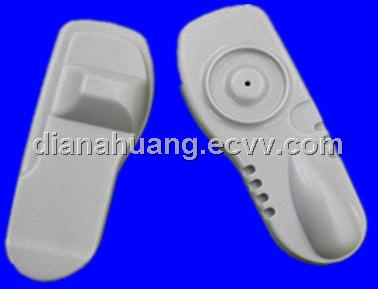 retail security tag from China Manufacturer, Manufactory