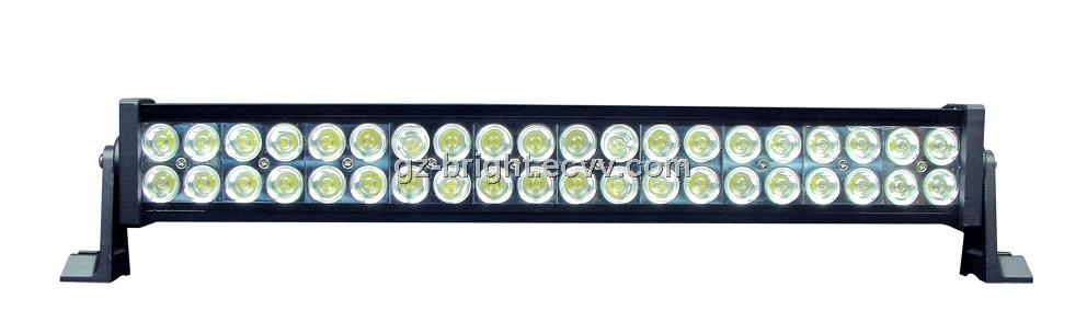 LED Light Bar 21.5