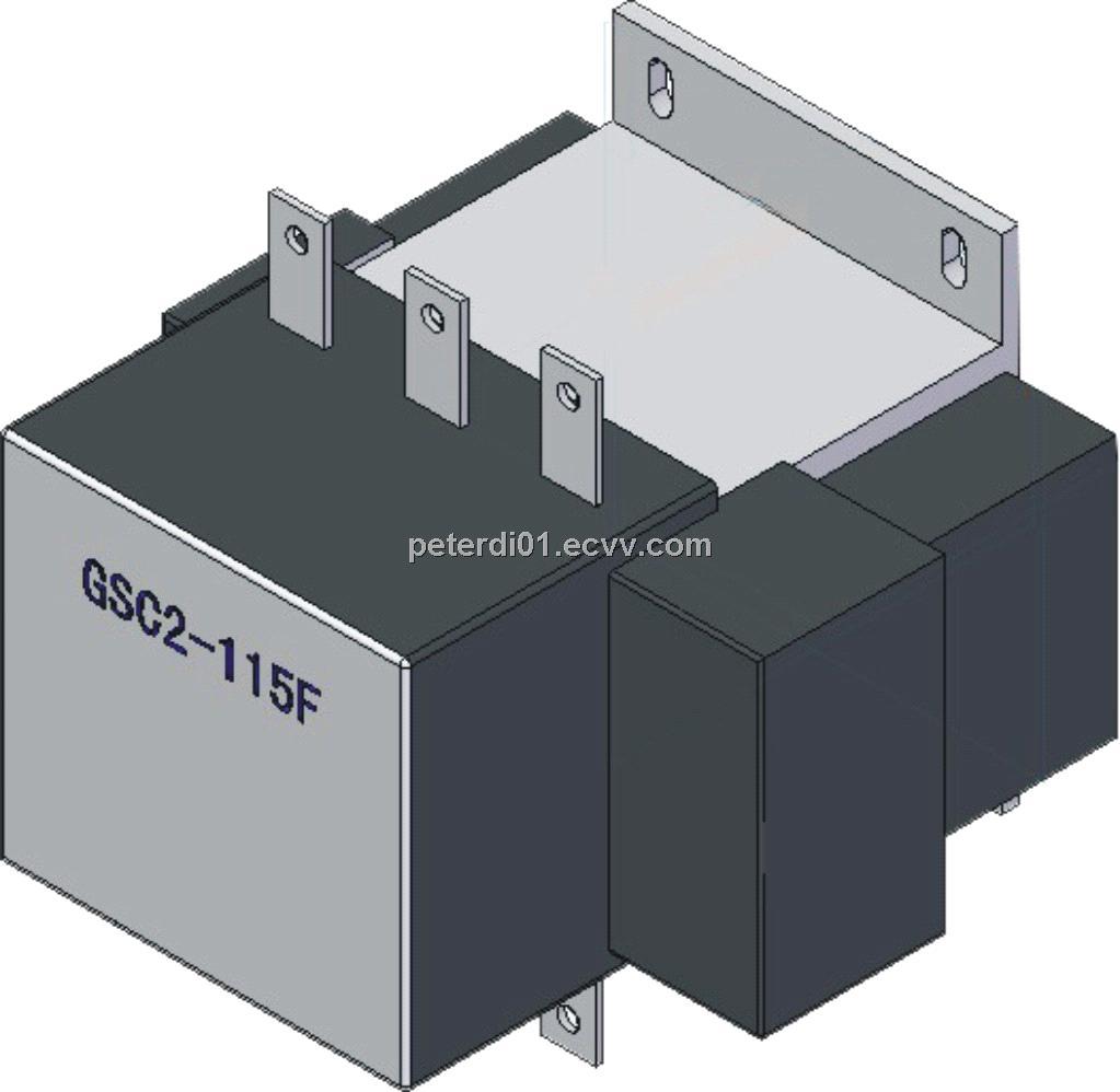 Ccc Tuv Ce Tianshui 213 Gsc2 F Series Ac Contactor Purchasing Hvac Wiring