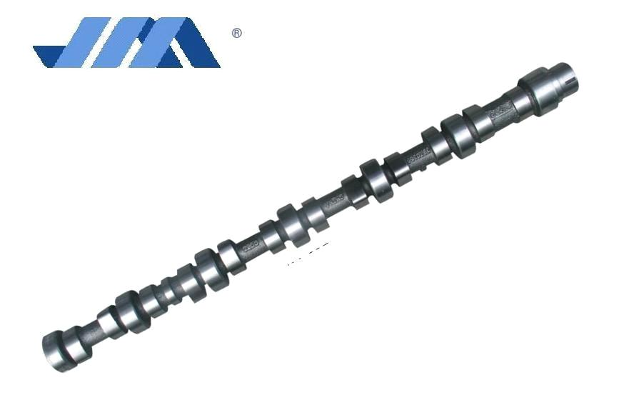 Cummins NT855 6CT 6BT 4BT Diesel  Engine Camshaft