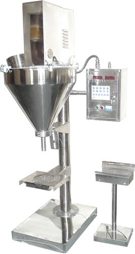 DF-A Powder Packaging Machine