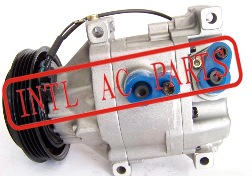 NEW A//C Compressor Clutch Coil for Toyota Echo 2000-2003
