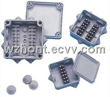 Water Proof Junction Boxes, Cable/Wire Proof Junction Box