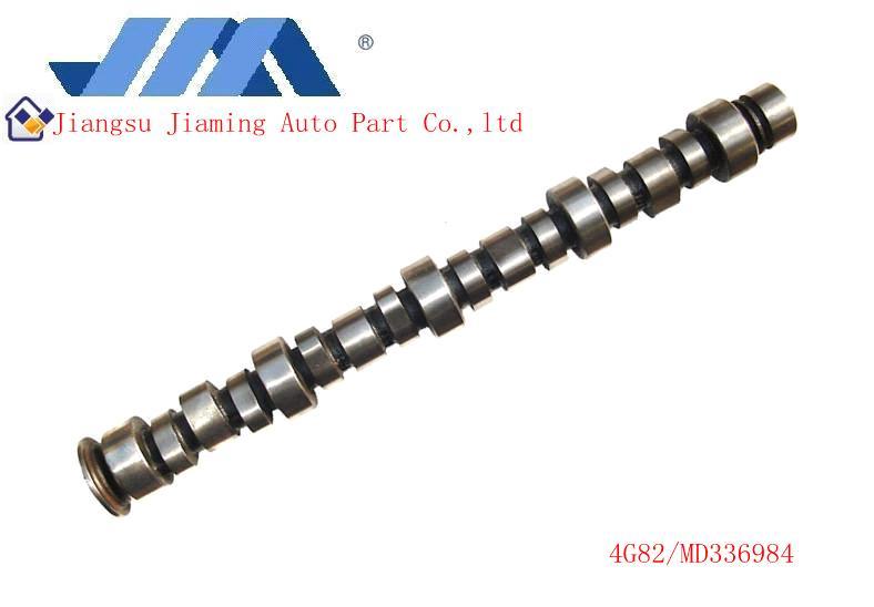 4G54 4G63 4G64 4G82 4G18 Mistubishi Engine Parts