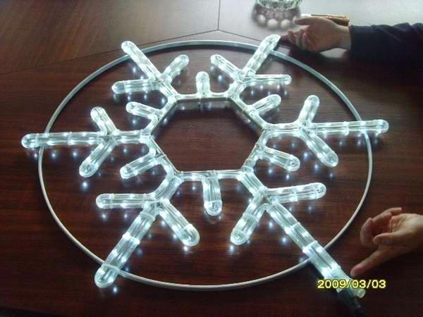 Led rope light motif purchasing souring agent ecvv purchasing led rope light motif aloadofball Choice Image