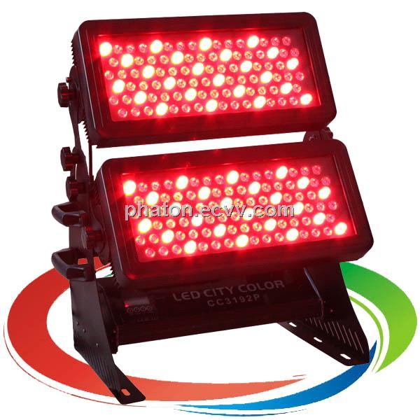 Floor Mounted Stage Light Led Backlight Stage Lighting