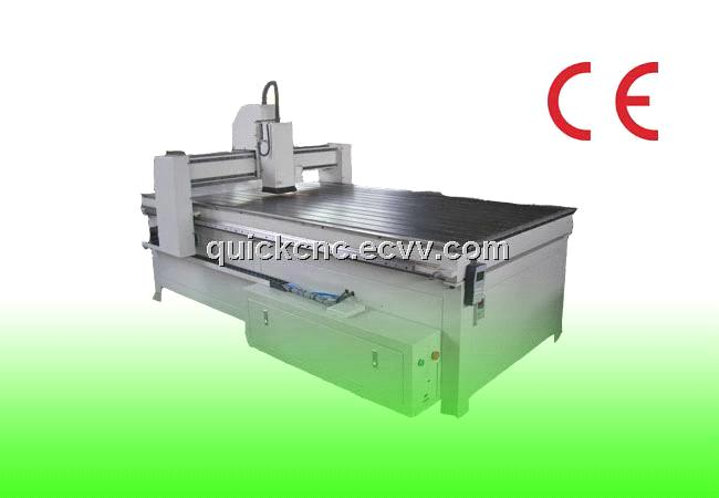 All In One Woodworking Machine K30mt 1212 Purchasing Souring Agent