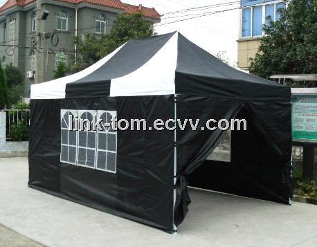 folding tent with logo gazebo canopy purchasing souring agent