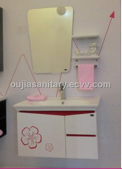 2013 Hot Saled Bathroom Vanity