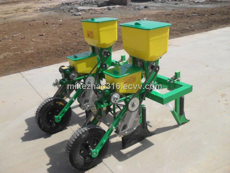 2 Row Precision Corn Seeder Purchasing Souring Agent Ecvv Com