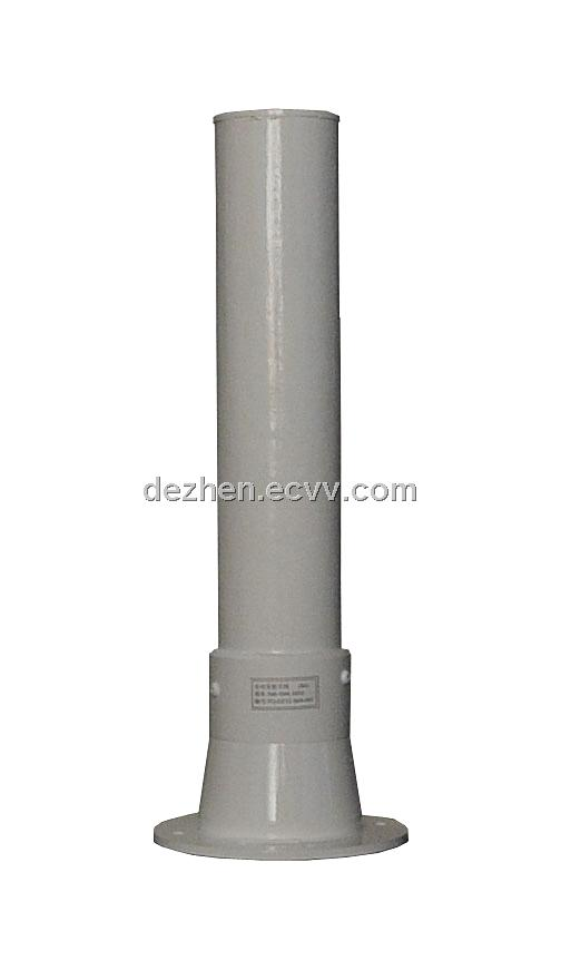 500-1000MHz Omni Antenna for Bomb Jammer