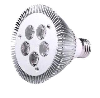 85-265V LED Spot Light PAR30 5W