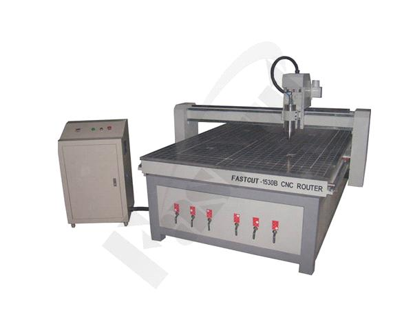 woodworking machines suppliers south africa | Quick ...