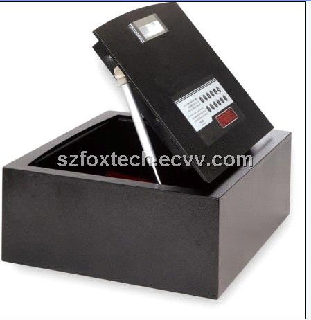Electronic Safes / Laptop Hotel Safes / Digital Safebox