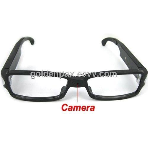 f9b312813b Hidden Camera Spy Glasses purchasing
