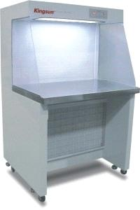 class 100 iso5 laminar flow hood Introduction to biological safety cabinets a laminar flow biological safety cabinet is designed to class ii, type b2: 0% air recirculated 100% exhausted.